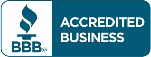 Dittmer Air & Heat Earns BBB Accreditation
